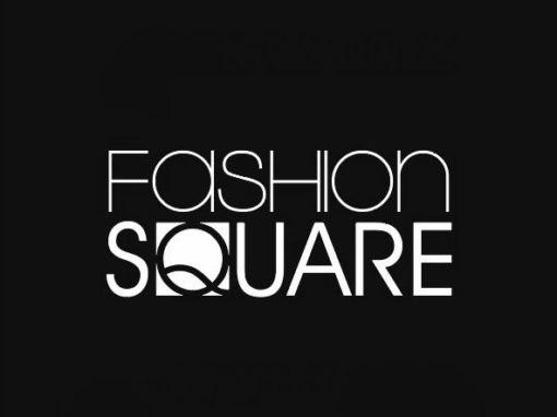 Fashion Square 2017
