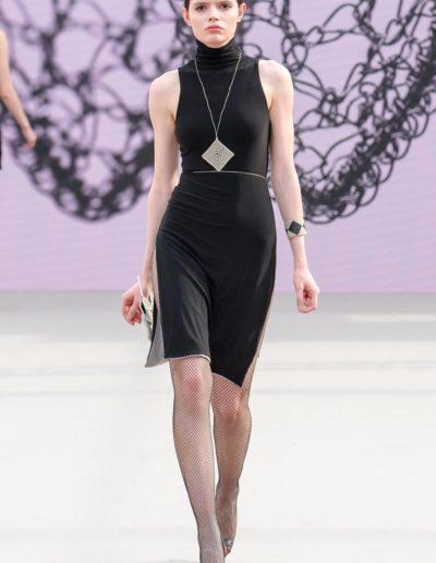 fashion_square_2017_post (1)