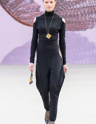 fashion_square_2017_post (12)
