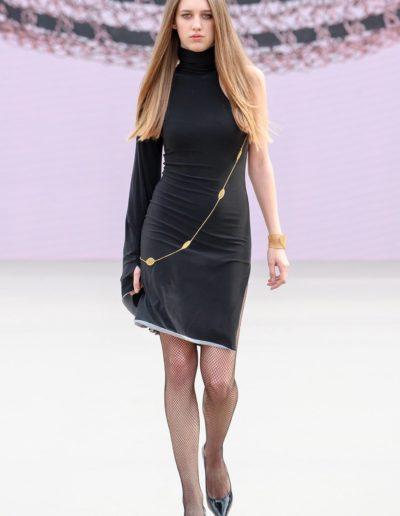 fashion_square_2017_post (3)