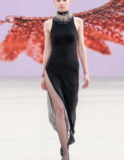 fashion_square_2017_post (4)
