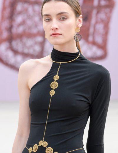 fashion_square_2017_post (6)