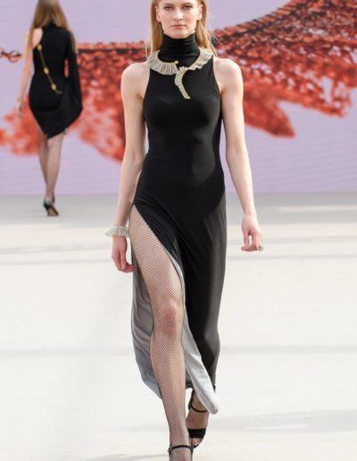 fashion_square_2017_post (7)
